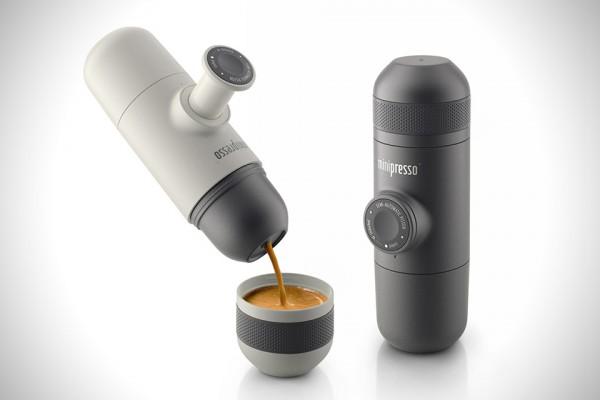 Minipresso_Bild_Wacaco-5d45c94ebc63869a