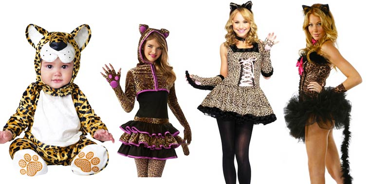evolution-girl-halloween-costume-5