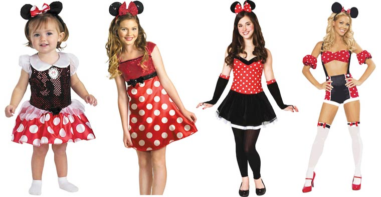 evolution-girl-halloween-costume-6