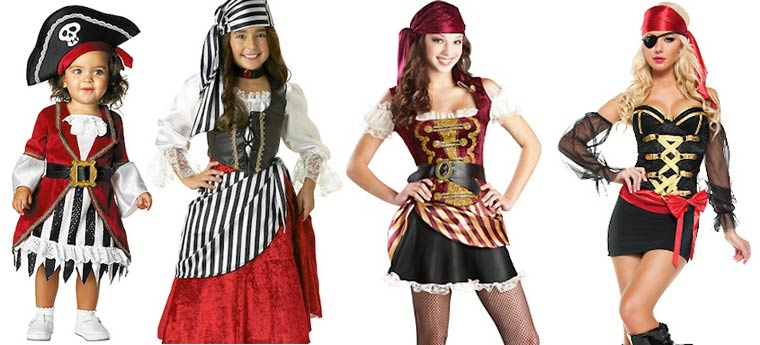 evolution-girl-halloween-costume-8