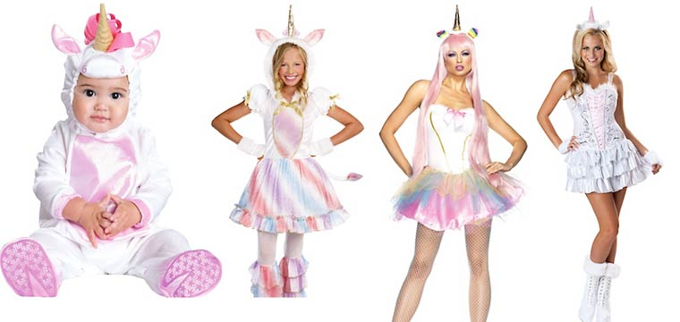 evolution-girl-halloween-costume-9