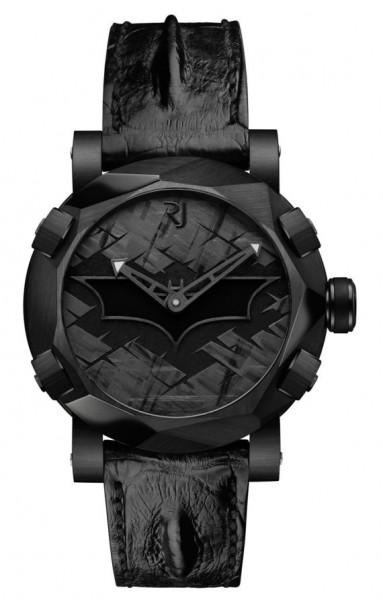 romain-jerome-batman-dna-watch-1-570x892
