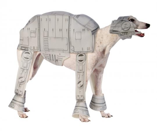 small_at-at_dog_costume