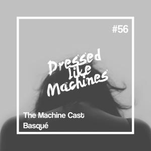 TMC#56-Basqué-Cover