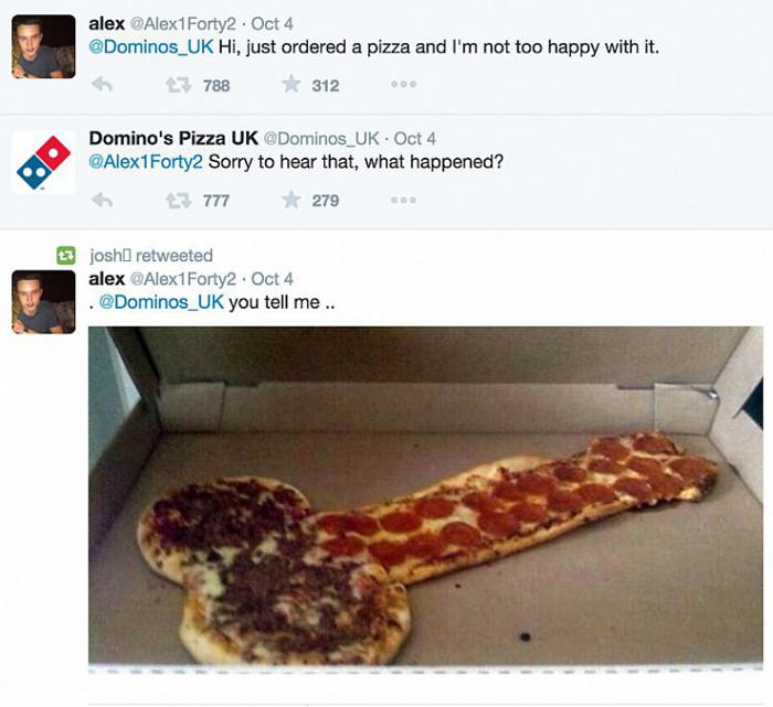 pizza-bestellt
