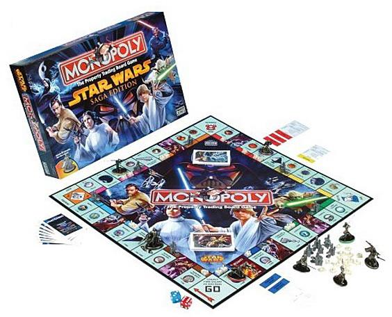 star_wars_monopoly