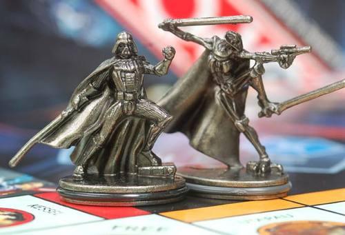star_wars_monopoly3