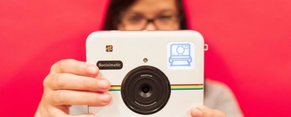 Polaroid-Socialmatic-1070x430