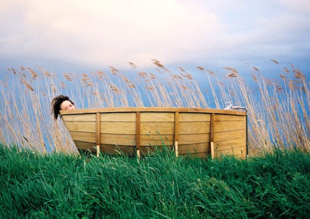 bathboat-0
