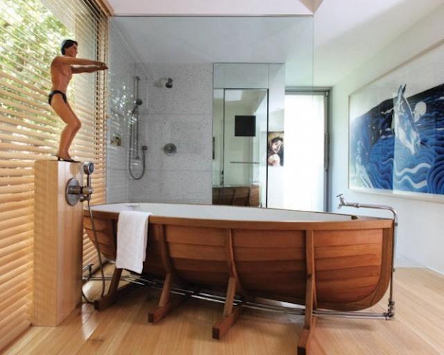 bathboat-1