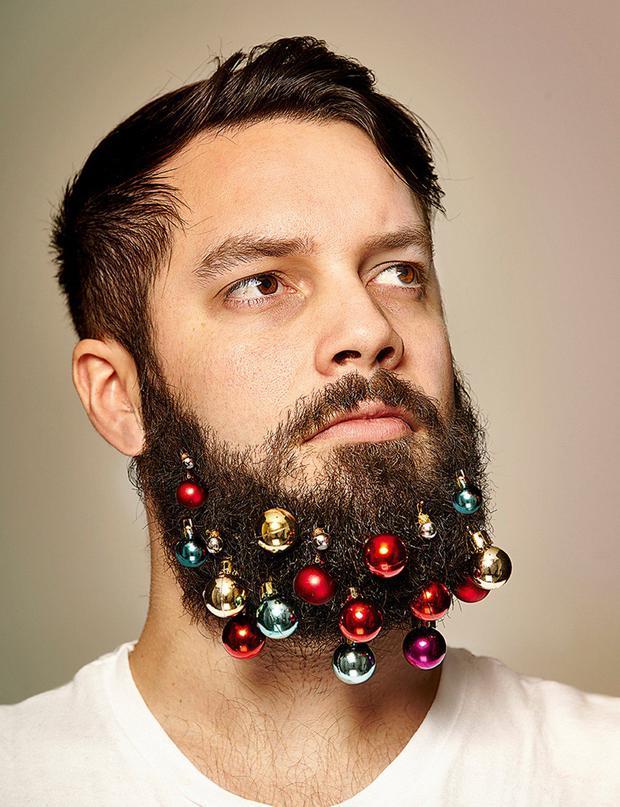 beard-baubles (1)