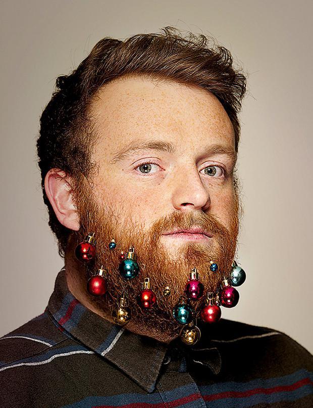 beard-baubles (2)