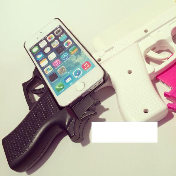 iphone-gun-case1-1