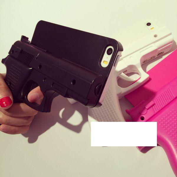 iphone-gun-case2-1