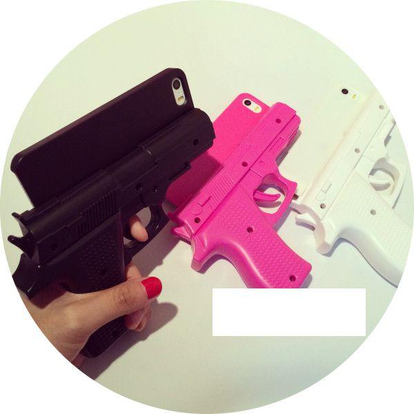 iphone-gun-case4-1