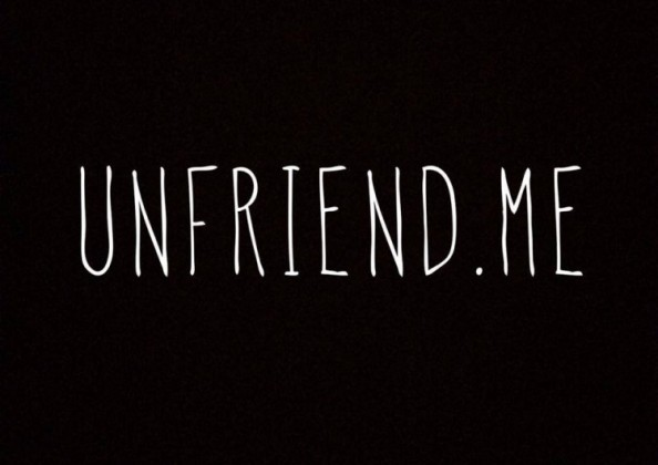unfriend-me