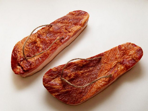 bacon-flip-flops_small