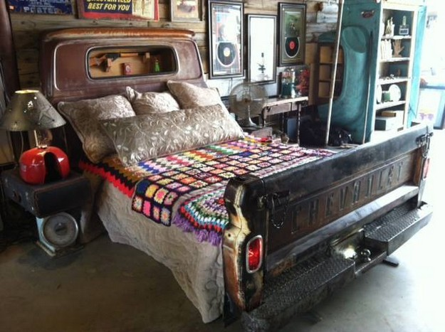 bed-in-a-bed_small