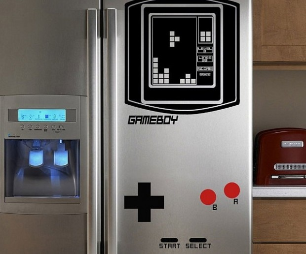 gameboy_fridge_1-620x516 (1)