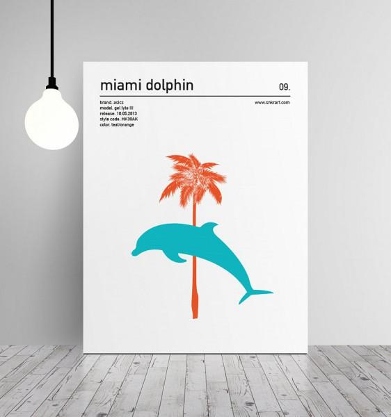 09-miami-ansicht,medium_large.1421083158
