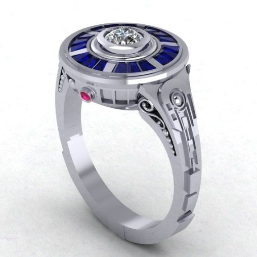 r2-ring