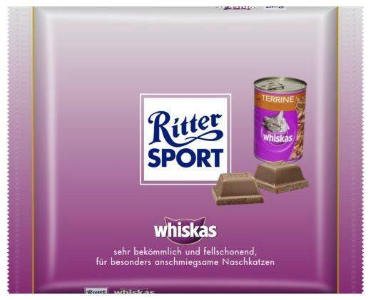 ritter-sport-whiskas