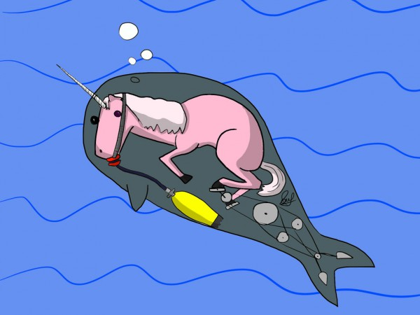 the_truth_about_narwhals__by_freackypaul-d60480x