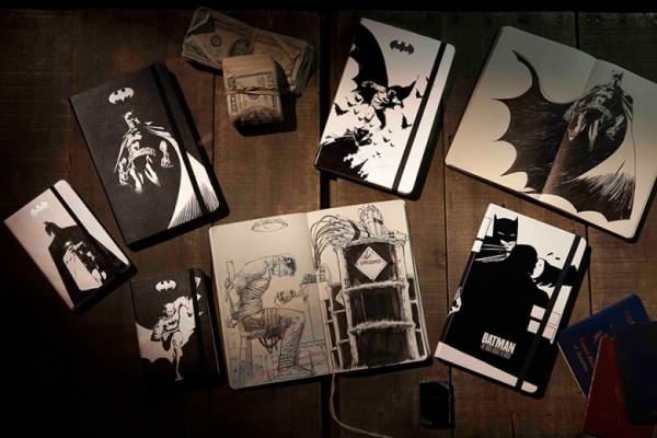 batman-x-moleskine-notebook-collection-1