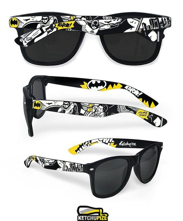 batman_sunglasses_1-620x748