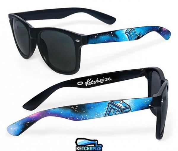 batman_sunglasses_2-620x525