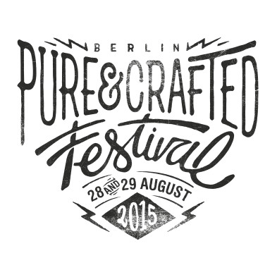 Pure&Crafted_Logo_Black