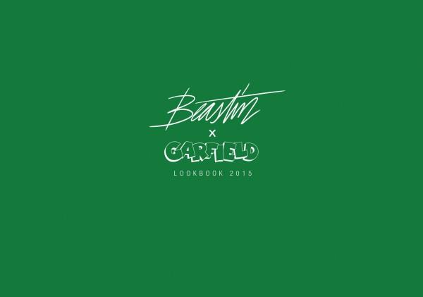 beastin-x-garfield-high-summer15-01