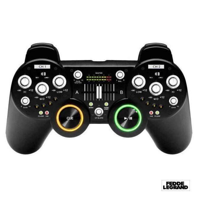 controller-ps-1-670x670