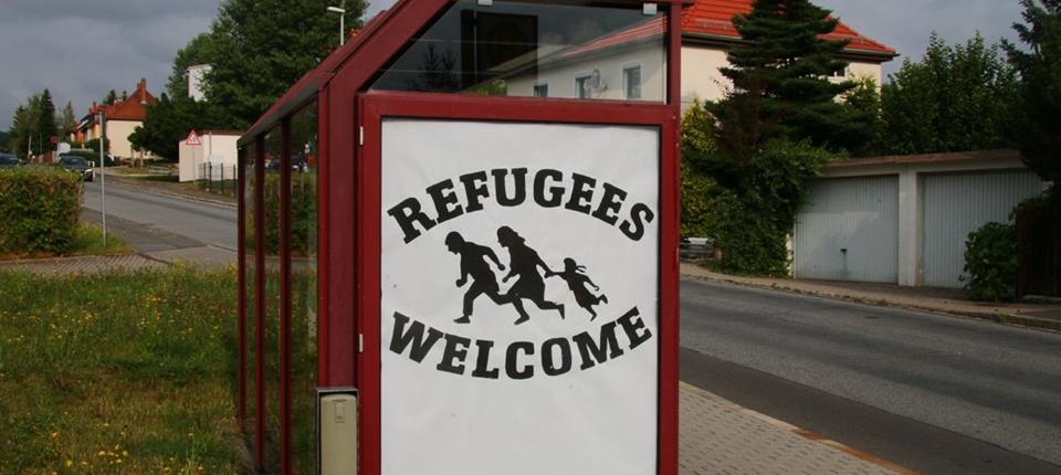 freital-refugees-960x430