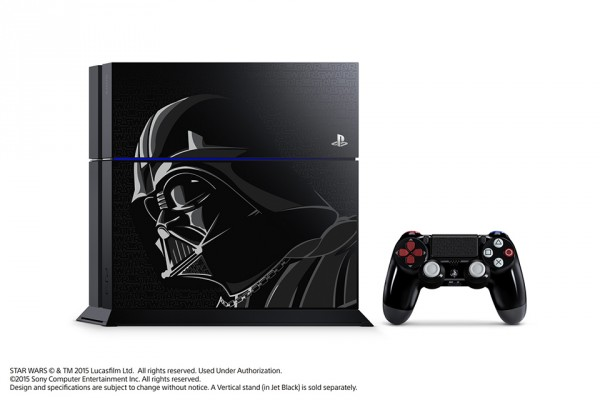star_wars_playstation_4_limited_edition_1