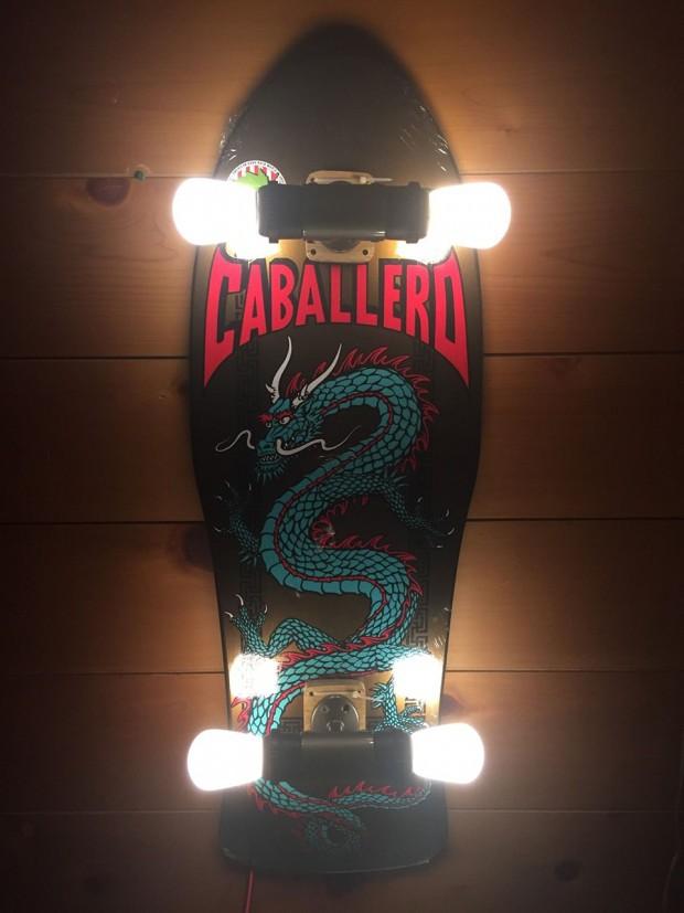 skateboard_wall_lights_6-620x827