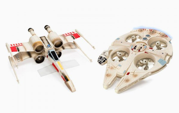 star-wars-drones-millennium-falcon-x-wing-02