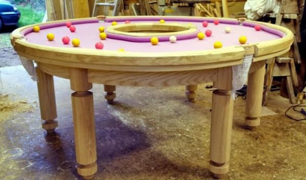donut_pool_table_2-620x365