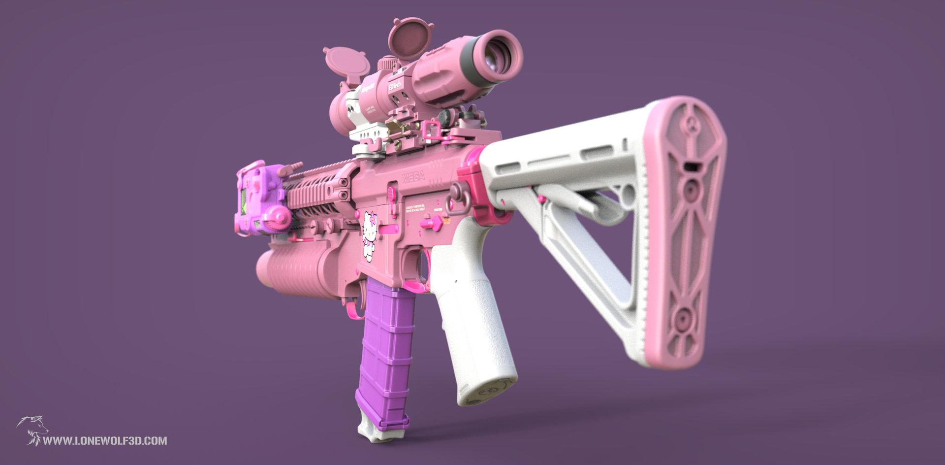 hello_kitty_halo_rifle_2
