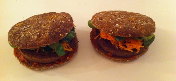 Burger0666