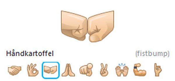 handkartoffel