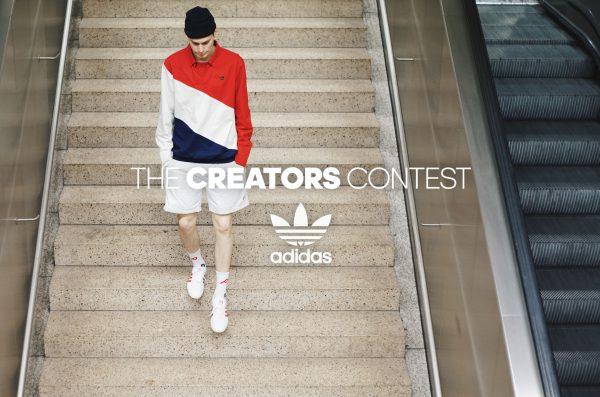 CONTEST_02_CREATORS_ORIGINAL