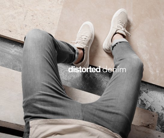 distorted-people-denim-16-teaser_large