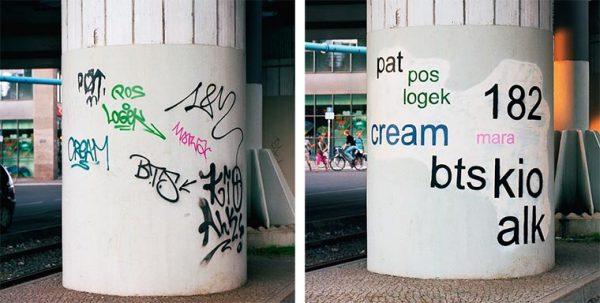 graffiti-paintover-fonts_01