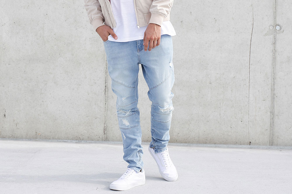 paneled-jeans-blue-pre-release-01