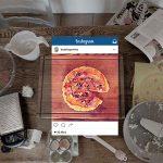 kitchen-instagram-reality_01