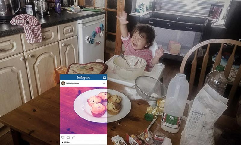 kitchen-instagram-reality_02