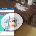 kitchen-instagram-reality_03