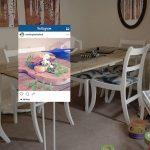 kitchen-instagram-reality_04