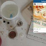 kitchen-instagram-reality_05